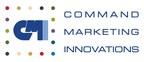 CMI Celebrates Long-awaited Certification