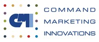 (PRNewsFoto/Command Marketing Innovations)