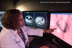 Patient and Provider Groups to Congress: Pass Medicare Virtual Colonoscopy Coverage