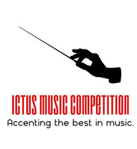 """Ictus Music, Inc. has announced an innovative online competition titled the """"Ictus International Music Competition"""" that is open to wind ensembles and orchestras at five different levels:  middle school, high school, youth ensemble, university/conservatory and community ensemble."""