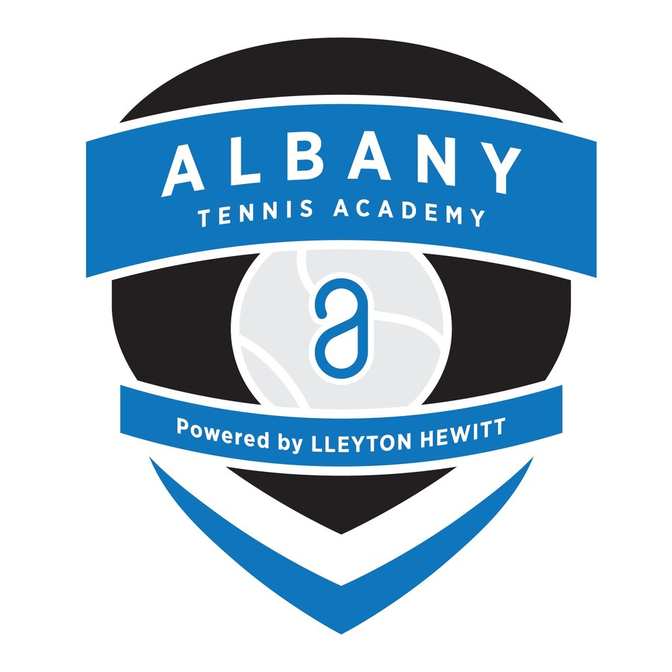 Albany Sports Academy featuring Tennis powered by Lleyton Hewitt
