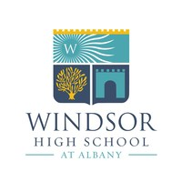 Windsor High School at Albany in The Bahamas
