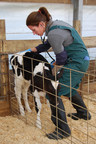 AVMA applauds introduction of bill to increase access to veterinary care in underserved areas