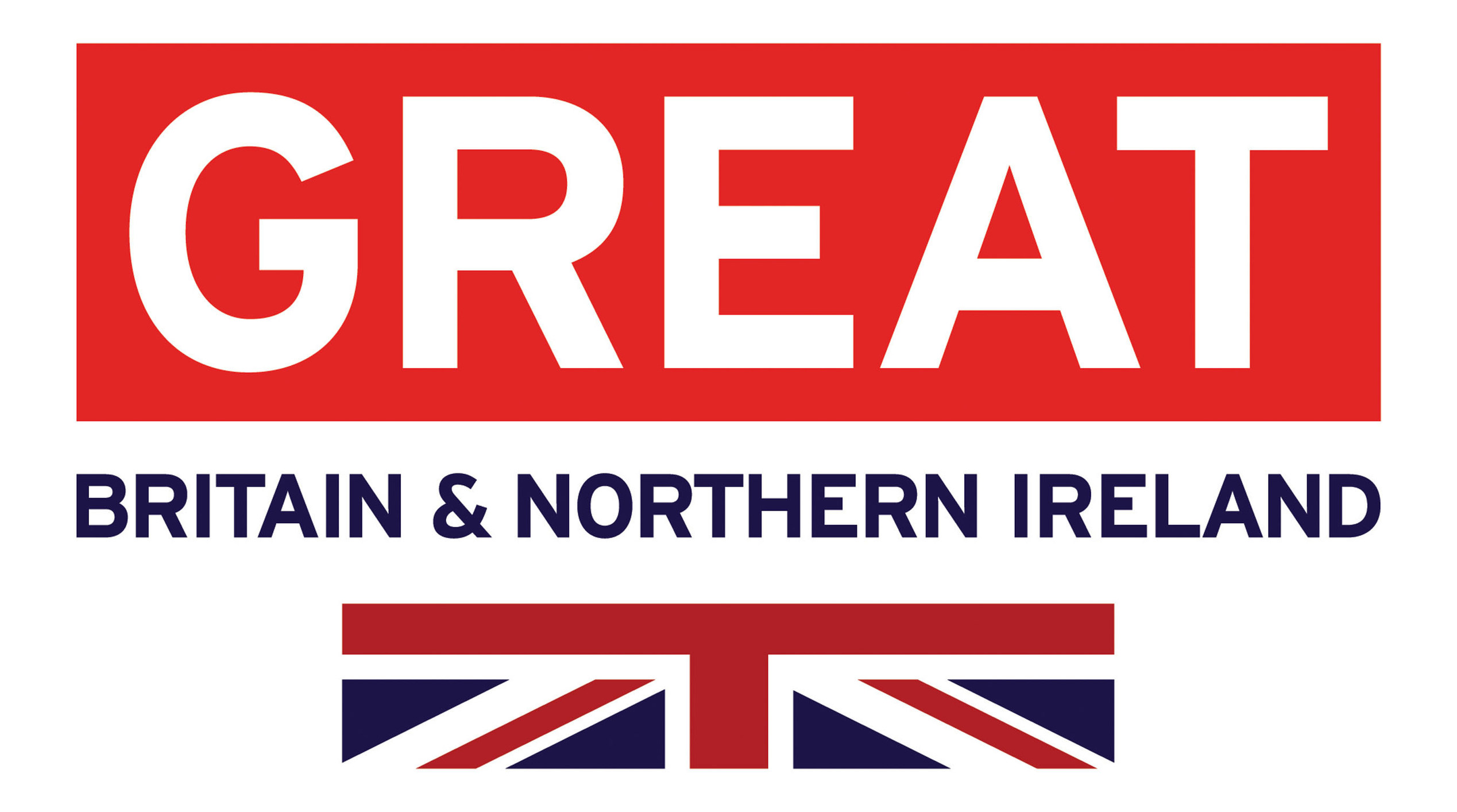Southwest Auto Sales >> Great Britain House At South By Southwest To Display Best Of UK Creativity