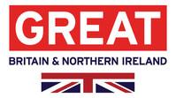 GREAT Britain campaign  www.gov.uk/britainisgreat
