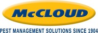 McCloud Services Logo