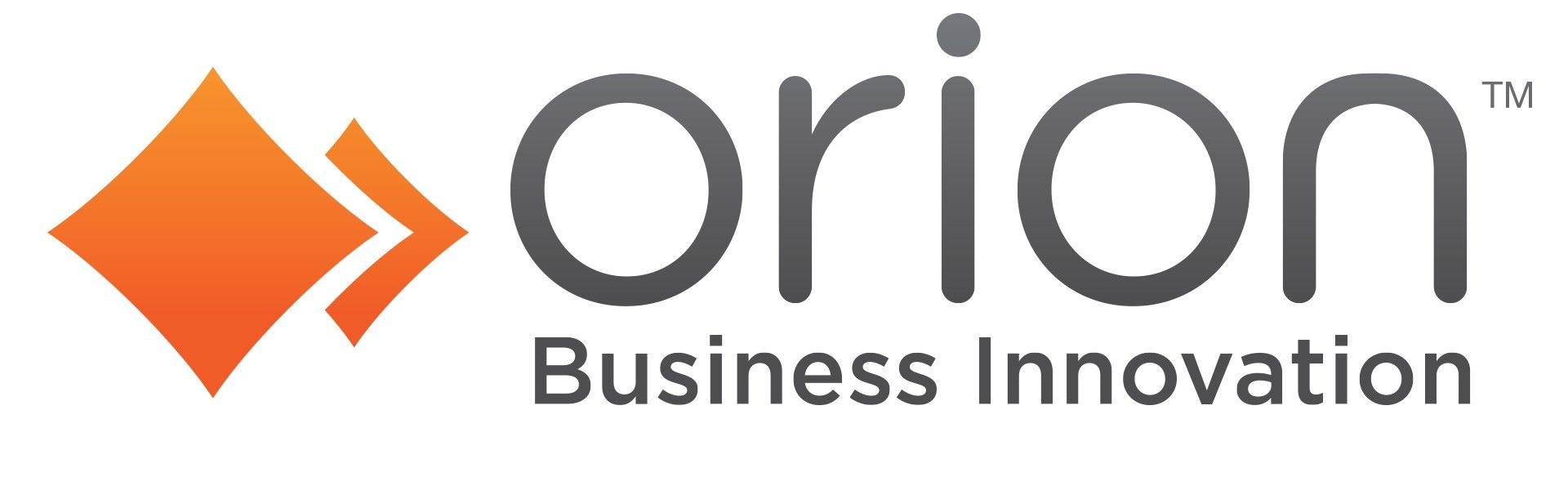 Orion Acquires Vernalis Strengthening Services
