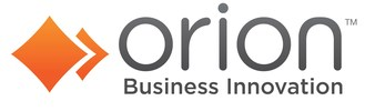 Orion Acquires Structured Network Solutions, Inc.