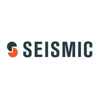 (PRNewsFoto/Seismic)