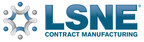 LSNE Contract Manufacturing Announces Manufacturing Agreement with Selecta Biosciences, Inc.