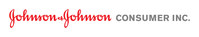 (PRNewsFoto/Johnson & Johnson Consumer Inc.)
