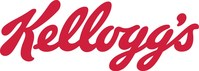Kellogg's invites families to learn more about how they can get directly involved in the fight against childhood hunger.
