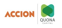 Accion Frontier Inclusion Fund