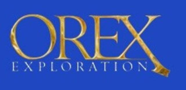 Orex Exploration Inc. (CNW Group/Anaconda Mining Inc.)
