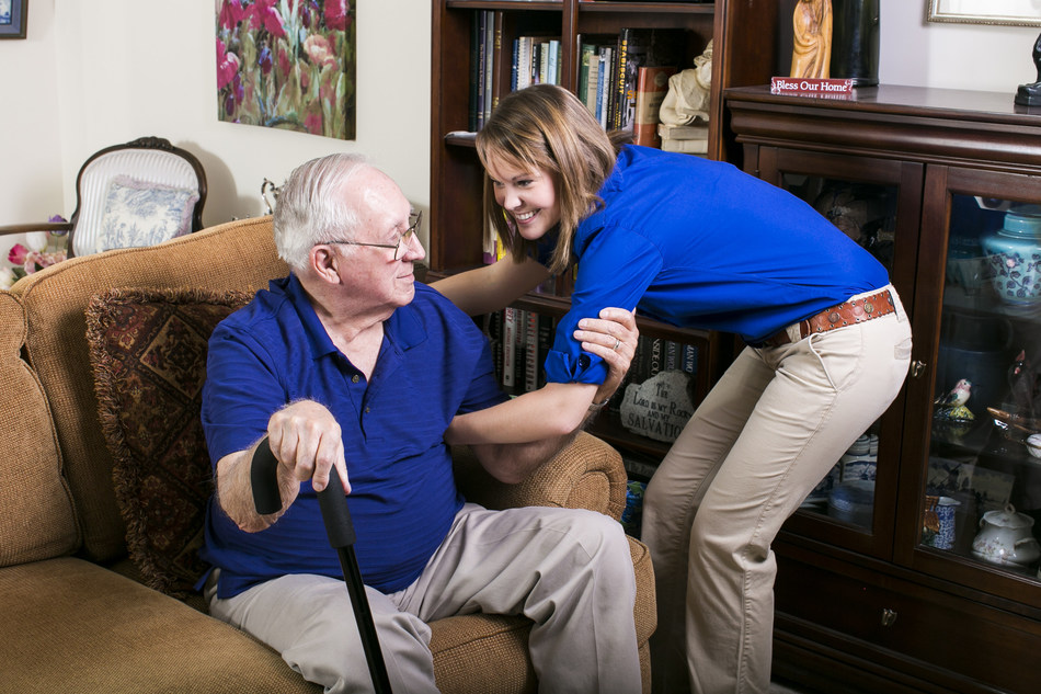 What Services Home Care in North Dakota Provides If You Hire