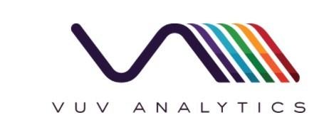 Vuv Analytics