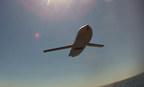 Lockheed Martin Long Range Anti-Ship Missile Wins 2017 Aviation Week Laureate Award