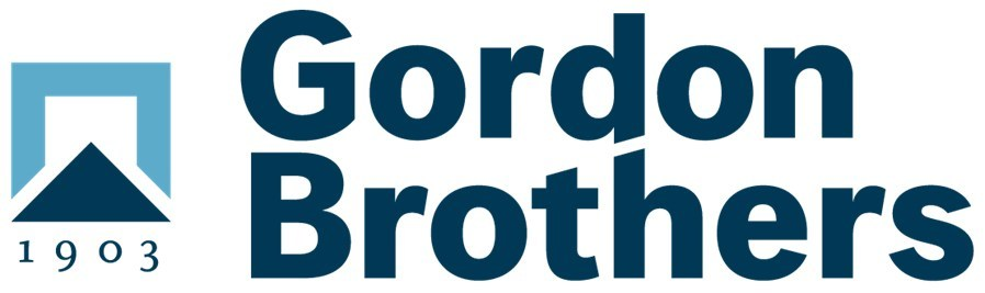 gordon brothers to acquire wet seal brand and related intellectual property. Black Bedroom Furniture Sets. Home Design Ideas