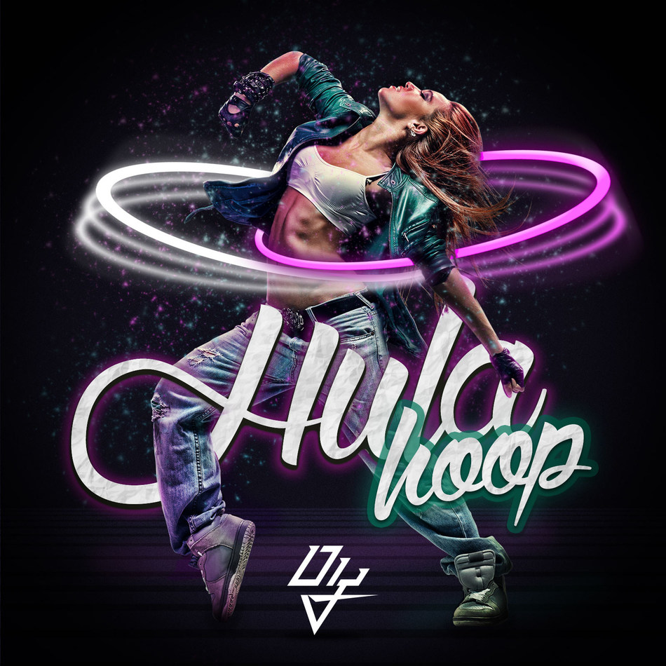 "Daddy Yankee and Zumba Announce Global Partnership in Support of Artist's New Single ""Hula Hoop""    Check out ""Hula Hoop"" on Daddy Yankee's Facebook page - https://www.facebook.com/daddyyankee/videos/10155129769172490/"