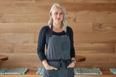 Brooke Williamson, Top Chef Season 14 Winner