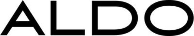 Groupe ALDO (Groupe CNW/Groupe ALDO)