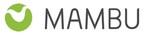 Mambu Lança Operações das Américas