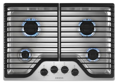 amana single men The latest performance ratings of all side-by-side refrigerators.
