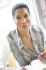 CNA benoemt Joyce Trimuel tot directeur van diversiteit