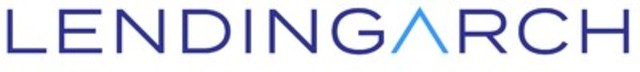LendingArch (CNW Group/LendingArch)