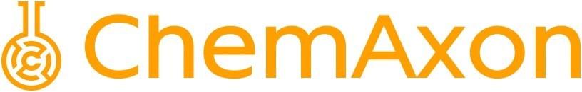 ChemAxon Logo (PRNewsFoto/ChemAxon)