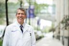 Northwestern Medicine Receives Prestigious Pulmonary Hypertension Association Accreditation
