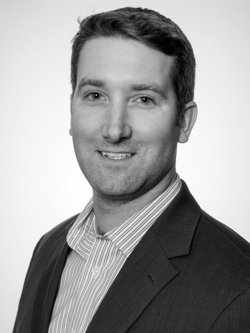 Daniel Drohan, Account Executive, Microsol Resources