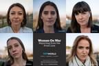 TRT World - Women on War