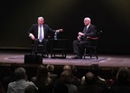 General Colin L. Powell Featured at Inaugural Event of Global Institute at LIU