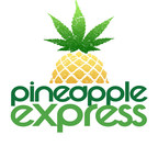 Pineapple Express Clarifies Incorrect Reports Regarding the Company Being Sued