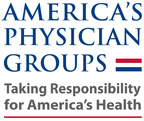 CAPG and 270-plus Physician Organizations Urge CMS to Promote Alternative Payment Models in Medicare Advantage
