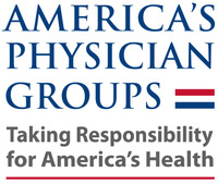 CAPG is the nation's leading professional association for accountable physician organizations, composed of more than 250 medical groups and independent practice associations across 42 states, the District of Columbia, and Puerto Rico. CAPG members operate under a capitated, coordinated care model that is the essence of the nation's health reform movement from volume to value. Learn more at https://capg.org.