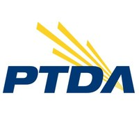 Power Transmission Distributors Association (PTDA)