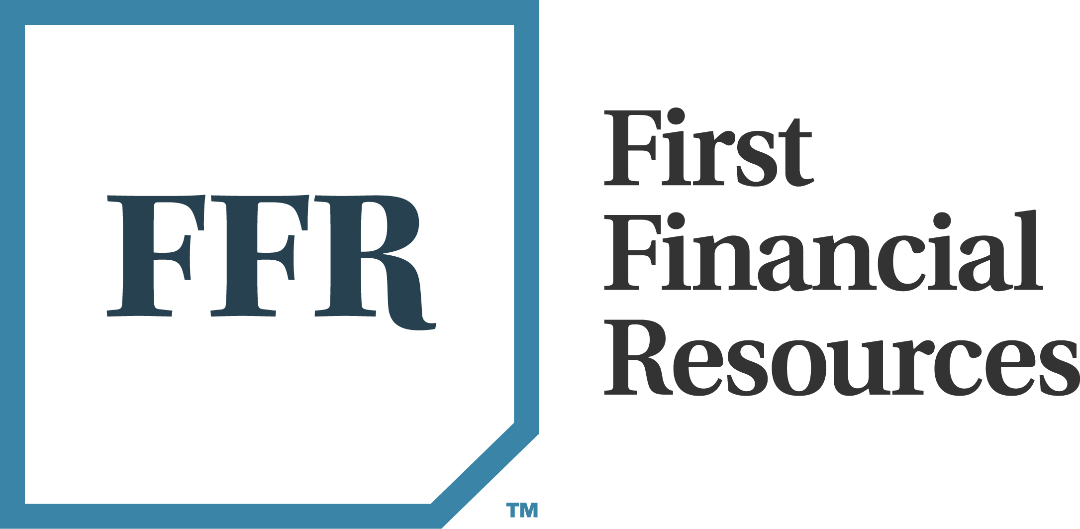 First Financial Resources, Irvine, CA