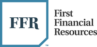 First Financial Resources, Newport Beach, CA (PRNewsFoto/First Financial Resources)