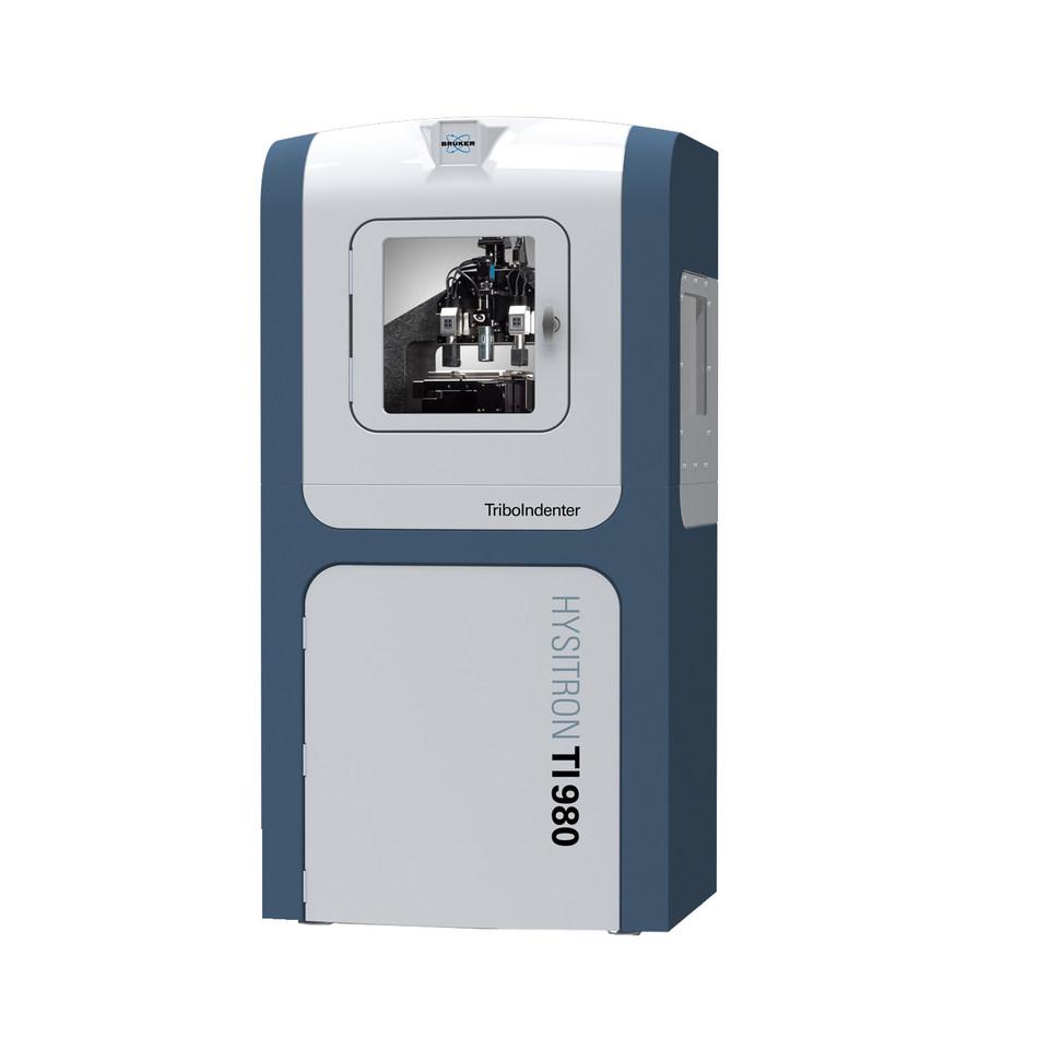 Hysitron TI 980