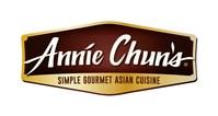 Annie Chun's Logo
