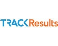 TrackResults exceeds first quarter growth projections by February 2017