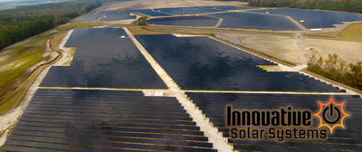 Solar Farms for Sale - #1US Solar Developer Announces 5GW's of High IRR Projects for Sale - Buyers Must Purchase Min. Blocks of Over 300MW - Contact ISS (CFO - Mr Craig Sherman) at +1 (828)-767-1015