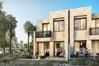 DAMAC Properties Presents a Rock-Solid Investment with Launch of Dubai's First Modern Stone Villas