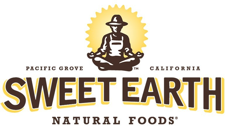 Natural Foods And Brand Partnerships