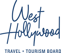 West Hollywood Entices Summer Visitors with a