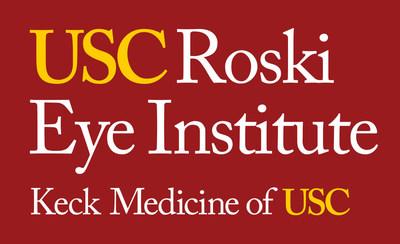 USC Roski Eye Institute