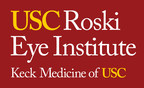 First patient in Los Angeles to receive FDA-approved corneal cross-linking procedure treated at USC Roski Eye Institute