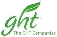 The GHT Companies are a group of brands offering healthy vitamins and nutritional supplements
